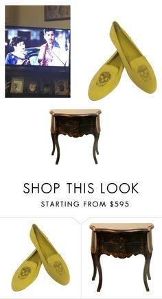"""Can you think"" by punkgirl80 ❤ liked on Polyvore featuring Alexander McQueen"