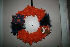 And for my Auburn friends!