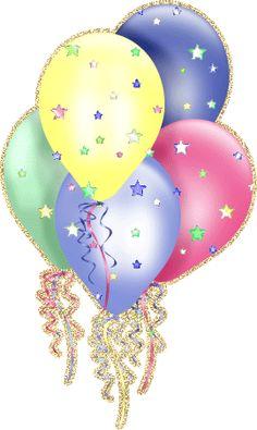 Happy Birthday Emoji, Happy Birthday Ballons, Happy Birthday Greetings Friends, Happy Birthday Wishes Images, Happy Birthday Brother, Happy Birthday Celebration, Birthday Blessings, Funny Birthday Cards, Birthday Fun