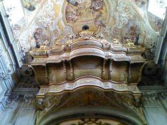 Chiesa San Benedetto