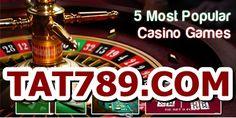 ★♛★마이크로게이밍☛TAT789.COM☚마이크로게이밍★♛★ ★♛★마이크로게이밍☛TAT789.COM☚마이크로게이밍★♛★ ★♛★마이크로게이밍☛TAT789.COM☚마이크로게이밍★♛★ Casino Games