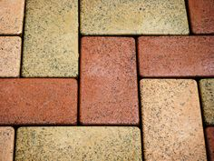 Versatile and the greenest pavers on the market!  #Azek #GoGreen  #DIY #pavers #patio
