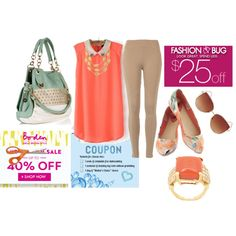 chic from hair 2 toe: 5 Coupon Websites Every Fashionista Should Know