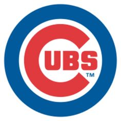 The Chicago Cubs play their first game at Weeghman Park (currently Wrigley Field), defeating the Cincinnati Reds 7-6 in 11 innings.