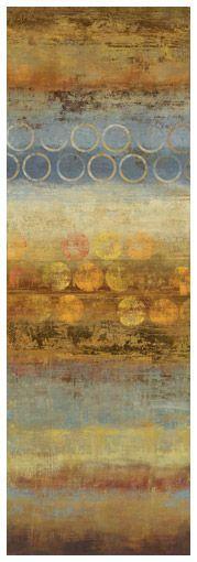 <3 White Memories: ART A CASA: Alisson Pearce <3