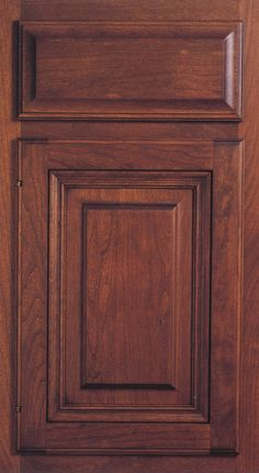 Kountry Kraft offers a wide variety of door styles for custom cabinet doors for every room in your home. Custom Cabinet Doors, Cabinet Door Styles, Custom Cabinets, Kitchen Vent, Custom Wood, Home Appliances, Furniture, Beach House, Decor
