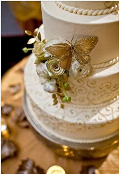Category » wedding ideas Archives « @ Page 67 of 863 « @ Dream Wedding PinsDream Wedding Pins