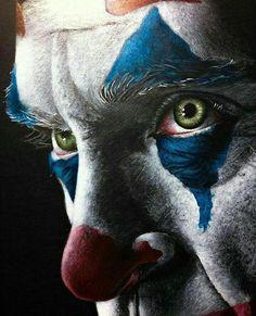 A Year in Film A Movie Trailer Mashup — Strange Harbors Le Joker Batman, Joker Comic, Joker Art, Joker And Harley Quinn, Joker Hd Wallpaper, Joker Wallpapers, Disney Wallpaper, Fotos Do Joker, Dc Universe