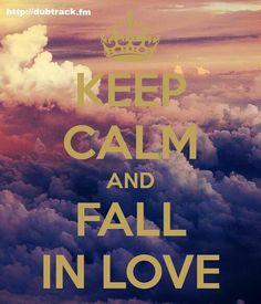 Image uploaded by Jacky. Find images and videos about love, beautiful and pretty on We Heart It - the app to get lost in what you love. Keep Calm Signs, Keep Calm Quotes, Keep Calm Images, Love Heart, We Heart It, Im Addicted To You, Motto Quotes, Bad Romance, Love Is Free