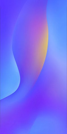 iPhone Wallpapers for iPhone iPhone 8 Plus, iPhone iPhone Plus, iPhone X and iPod Touch High Quality Wallpapers, iPad Backgrounds Abstract Iphone Wallpaper, Colorful Wallpaper, Galaxy Wallpaper, Mobile Wallpaper, Mkbhd Wallpapers, Huawei Wallpapers, Ipad Background, New Backgrounds, Smartphone