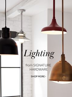 With designs including art deco, industrial, mid-century, f. Shop Lighting, Interior Lighting, Chandelier Lighting, Greek Yogurt Brands, Light Fixtures, Art Deco, Hardware, Kitchen Living, House Design