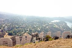 The Hollywood Sign Hike: The Correct Way Without Getting Lost