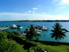 Haven View Paradise Island  3 Bedroom 3 Bathroom Living Area: 2,200 sq. ft. Listing # 568364