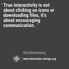 InteractionDesignOrg (@interacting) | Twitter