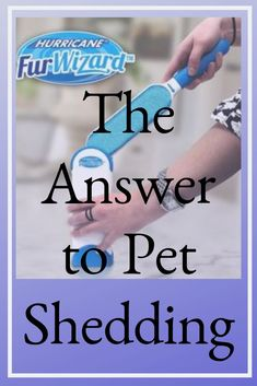 Hurricane Fur Wizard The answer to pet shedding. Hurricane Fur Wizard The answer to pet shedding. Pet Shed, Best Healthy Diet, Puppy Grooming, Group Of Dogs, Animal Antics, Dog Books, Dog Shedding, Dog Boarding, Dog Accessories