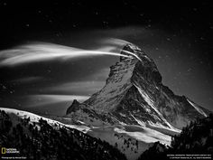 matterhorn-moonlit-night-breathtaking-national-geographic-nature-wallpapers-hd