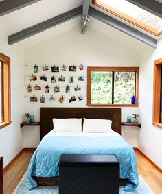 Bedroom Groups Furniture Santa Clara CA | ACO Furniture | Bedroom |  Pinterest | Bedrooms