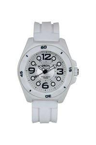 Mostrar detalhes para Relógio de Pulso ORCYL OR1083.2