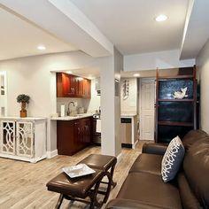 images about basement apartment on pinterest basement apartment