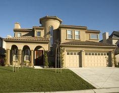 Santa Clarita House Value