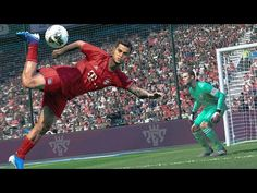 Pes 2020 Goals Skills Compilation 4 Ps4 Pro Youtube In 2020 Ps4 Pro Skills Goals