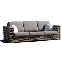 http://www.vivalagoon.com/3689-16955-thickbox_default/skyline-design-castries-sofa-3-seat.jpg #Skylinedesign #outdoorfurniture #gardenfurniture #outdoor #garden #outdoorliving