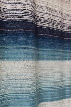 Textiles by Hiroko Takeda | OEN