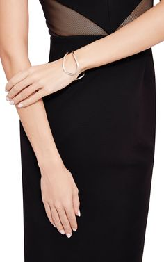 Loop Bracelet by Efva Attling for Preorder on Moda Operandi