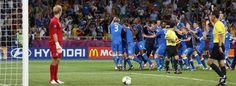 england - italy euro 2012