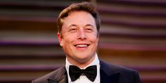 The morning rituals of Elon Musk Richard Branson and 8 other successful people