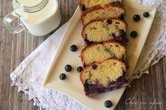 Loaf Cake, Lidl, Banana Bread, Muffin, Sweets, Mousse, Breakfast, Fruit Dessert, Desserts