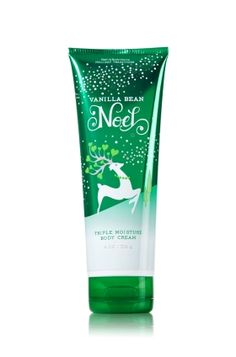 Bath & Body Works.... Love this scent... I have to stock up on it for the year because it only comes out just for Christmas Time...