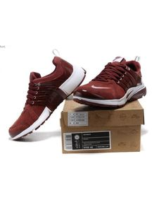Order Nike Air Presto Mens Shoes Official Store UK 1973 19c6fcee9