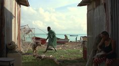 """DIRECTV. """"Don't Become a Local Fisherman"""".  Film. Potentail: Gold (Got Bronze)"""
