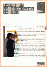 Françoise Picot et Marie-Louise Pignon - Faire de la grammaire au CM1.  https://hip.univ-orleans.fr/ipac20/ipac.jsp?session=14Q8699G519C3.1125&profile=scd&source=~!la_source&view=subscriptionsummary&uri=full=3100001~!601869~!0&ri=1&aspect=subtab48&menu=search&ipp=25&spp=20&staffonly=&term=Faire+de+la+grammaire+au+CM1&index=.GK&uindex=&aspect=subtab48&menu=search&ri=1