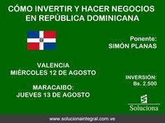 FLYER SEMINARIO como invertir rep dominicana800px