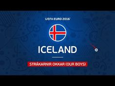 Portugal at UEFA EURO 2016 in 30 seconds - YouTube