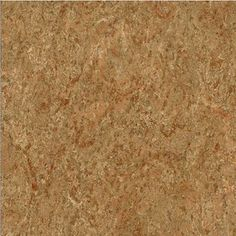 Congoleum Structure Ancient Modern Tile: Terra Nova Saffron Luxury Vinyl Tile AM112
