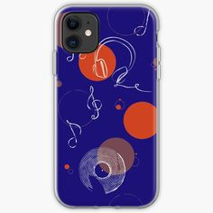 A durable phone case is an essential phone accessory. Protect your iPhone just in case!#caseforiphone#smartphonecase#phonecover#mobileaccessories#deviceprotection#musiclovers#giftforamusician#giftformusiclovers#giftforadj#musiciphonecase#musicbackground#musicdesign#musicillustration