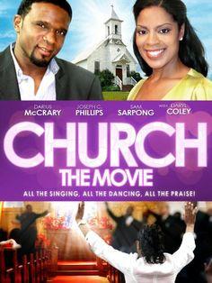 Church: The Movie - http://livinglds.com/church-the-movie/  #LDS #LDSGems #Mormon