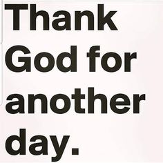 """Mia X on Instagram: """"Good morning good people 🌻"""" Boss Up Quotes, Life Quotes, I Am Grateful, Thankful, Sunday Sermons, Words Quotes, Sayings, Son Of God, Thank God"""