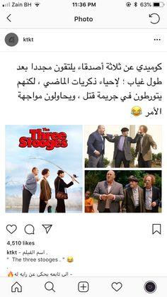Cinema Movies, Drama Movies, Film Movie, Closer Quotes Movie, Movie Quotes, Netflix Movies, Disney Movies, Series Movies, Movies And Tv Shows