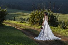 We interview the delightful Jenna and her husband Daniel about their wedding held at Lythwood. Besides being inspired by their beautiful photos, read about their experiences planning their wedding, their advice to couples in the process of wedding planning, and all about their immense love for one another! Photographer: Darrel Collins Photography #lythwood #weddingvenue #realwedding #southafricanwedding #darrelcollinsphotography Lodge Wedding, Wedding Venues, South African Weddings, Real Weddings, Wedding Planning, Interview, Wedding Inspiration, Husband, Advice