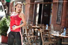Maja Wachowska #stolik #film #movie #summer