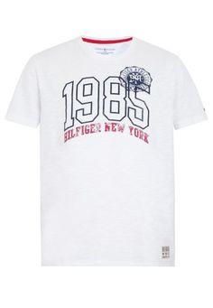 d81830429b Camisetas Masculinas - Compre agora com Frete Grátis
