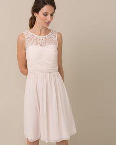 Robe de mariage 123