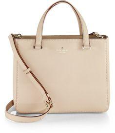 kate spade handbags - Google Search