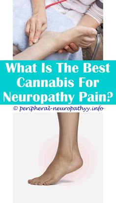 Marvelous Cool Tips: Diabetic Neuropathy Toes high power laser therapy peripheral neuropathy.Diabetic Neuropathy Worse At Night large vs small fiber neuropathy.Sugar And Peripheral Neuropathy. Ulnar Nerve, Peripheral Nerve, Peripheral Neuropathy, Nerve Fiber, Nerve Pain, Massage, Neuropathic Pain, Diabetic Neuropathy