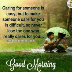 28 Good Morning Message For Friends – Morning Wishes Quotes with Images and Pictures — TailPic Morning Quotes For Friends, Morning Wishes Quotes, Messages For Friends, Good Morning Inspirational Quotes, Morning Blessings, Morning Prayers, Good Morning Quotes, Night Quotes, Motivational Quotes