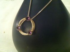 Silver and amethyst. Brutalist, Finland, Scandinavian, Jewerly, Vintage Jewelry, Amethyst, Jewelry Design, Pendants, Necklaces